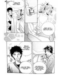 Delinquent Cinderella 31 Volume Vol. 31 by Mi-ri, Hwang