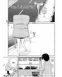 Denpa Onna to Seishun Otoko 7 Volume Vol. 7 by Hitoma, Iruma
