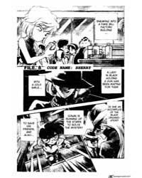 Detective Conan 178 : Code Name Sherry Volume No. 178 by Aoyama, Gosho
