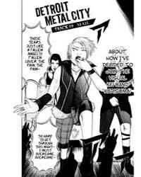Deus Ex MacHina 14: 14 Volume Vol. 14 by Karasuma, Wataru
