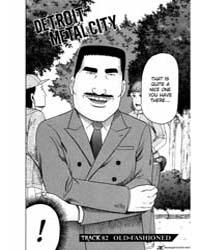 D-frag 23: I'M So Pathetic Volume Vol. 23 by Haruno, Tomoya