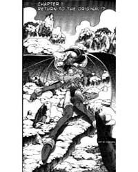 Devil Devil 3 : Volume 3 by Yuki, Miyoshi