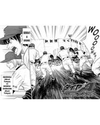 Ace of Diamond (Daiya No A) : Issue 27: ... Volume No. 27 by Terajima, Yuuji
