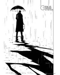 Dimension W 13 Volume No. 13 by Yuji, Iwahara