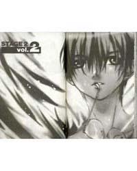 Dn Angel 12 Volume Vol. 12 by Sugisaki Yukiru