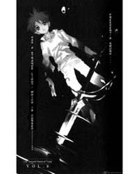 Dn Angel 30 Volume Vol. 30 by Sugisaki Yukiru