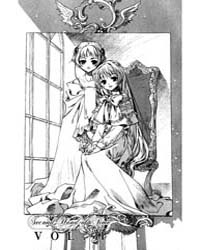 Dn Angel 31 Volume Vol. 31 by Sugisaki Yukiru