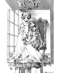 Dn Angel 34 Volume Vol. 34 by Sugisaki Yukiru