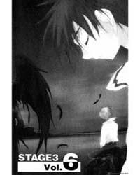 Dn Angel 40 Volume Vol. 40 by Sugisaki Yukiru