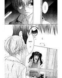 Dn Angel 61 Volume Vol. 61 by Sugisaki Yukiru