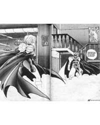 Dna2 18 Volume Vol. 18 by Katsura, Masakazu