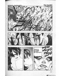 Dna2 25 Volume Vol. 25 by Katsura, Masakazu