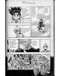 Dna2 5 Volume Vol. 5 by Katsura, Masakazu