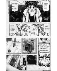 Dna2 6 Volume Vol. 6 by Katsura, Masakazu