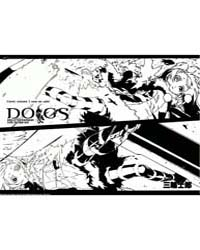 Dogs Bullets & Carnage 19 Volume Vol. 19 by Shirow, Miwa