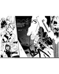 Dogs Bullets & Carnage 28 Volume Vol. 28 by Shirow, Miwa