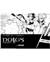Dogs Bullets & Carnage 31 Volume Vol. 31 by Shirow, Miwa