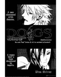 Dogs Bullets & Carnage 5 Volume Vol. 5 by Shirow, Miwa