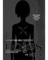 Dogs Bullets & Carnage 62 Volume Vol. 62 by Shirow, Miwa
