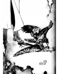 Dokuhime 17 Volume Vol. 17 by Mihara, Mitsukazu