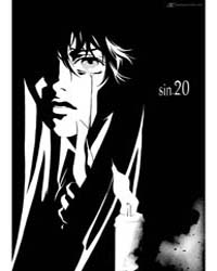 Dokuhime 20 Volume Vol. 20 by Mihara, Mitsukazu