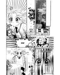 Dolls Music Staff 6 Volume Vol. 6 by Hui, Lin Qing