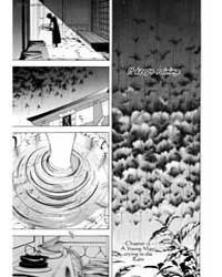 Donten Ni Warau 15 Volume Vol. 15 by Kemuri, Karakara