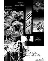 Donten Ni Warau 4 Volume Vol. 4 by Kemuri, Karakara