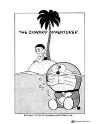 Doraemon 1: All the Way from a Future Wo... Volume Vol. 1 by Fujio, Fujiko F.