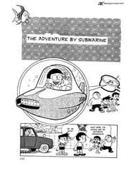Doraemon 10: Flattering Lipstick Volume Vol. 10 by Fujio, Fujiko F.