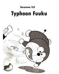 Doraemon 101: the Adventure by Submarine Volume Vol. 101 by Fujio, Fujiko F.