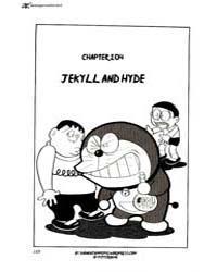 Doraemon 102: the Lock Ness Monster Volume Vol. 102 by Fujio, Fujiko F.