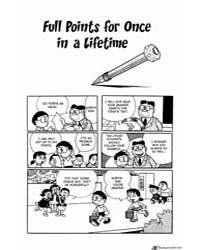 Doraemon 105: Nobit A's Bride Volume Vol. 105 by Fujio, Fujiko F.
