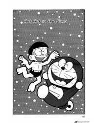 Doraemon 13: Oo will ^^ with Xx Volume Vol. 13 by Fujio, Fujiko F.