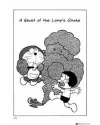 Doraemon 14: Hot Hot in the Snow Volume Vol. 14 by Fujio, Fujiko F.
