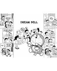 Doraemon 2: Prophecy of Doraemon Volume Vol. 2 by Fujio, Fujiko F.