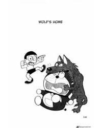 Doraemon 26: One Hundred Percent Accurat... Volume Vol. 26 by Fujio, Fujiko F.