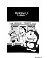 Doraemon 28: N-s Crest Volume Vol. 28 by Fujio, Fujiko F.