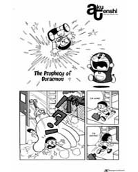Doraemon 29: Building a Subway Volume Vol. 29 by Fujio, Fujiko F.