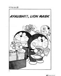 Doraemon 34: How to Get a Reply Without ... Volume Vol. 34 by Fujio, Fujiko F.