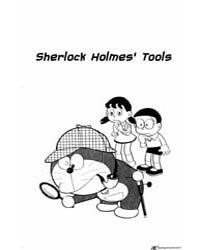 Doraemon 37: Switching Moms Volume Vol. 37 by Fujio, Fujiko F.