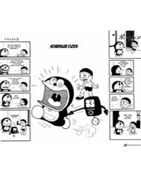 Doraemon 38: Sherlock Homles' Tools Volume Vol. 38 by Fujio, Fujiko F.