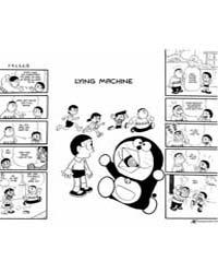 Doraemon 4: Operation - Secret Spy Volume Vol. 4 by Fujio, Fujiko F.