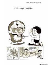 Doraemon 44: Nobita in Mirror Volume Vol. 44 by Fujio, Fujiko F.