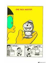 Doraemon 45: Xyz Light Camera Volume Vol. 45 by Fujio, Fujiko F.