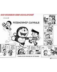 Doraemon 60: How to Make Money Volume Vol. 60 by Fujio, Fujiko F.