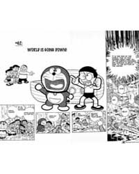 Doraemon 61: Friendship Capsule Volume Vol. 61 by Fujio, Fujiko F.