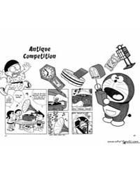 Doraemon 69: Lucky Gun Volume Vol. 69 by Fujio, Fujiko F.