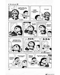 Doraemon 73: the Earth Creation Kit Volume Vol. 73 by Fujio, Fujiko F.