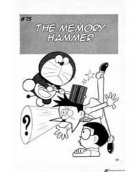 Doraemon 74: Money Volume Vol. 74 by Fujio, Fujiko F.